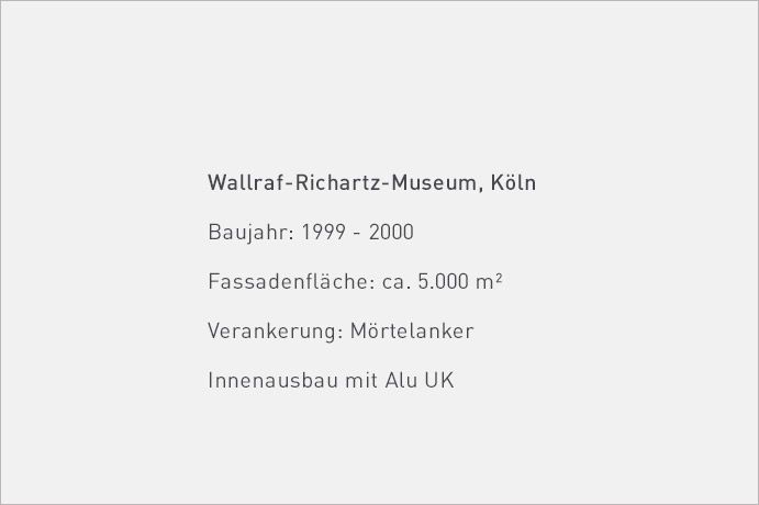 wallraf richartz 3